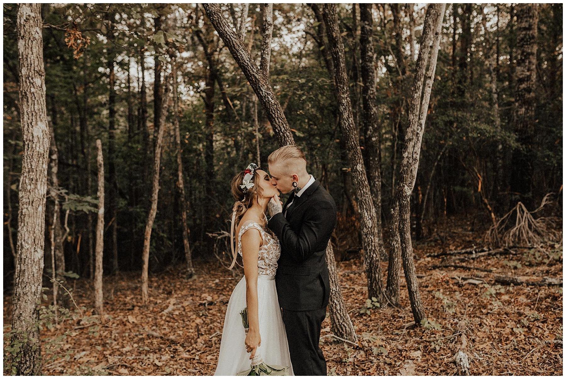 Georgia Wedding Tampa Wedding Photographer-113.jpg