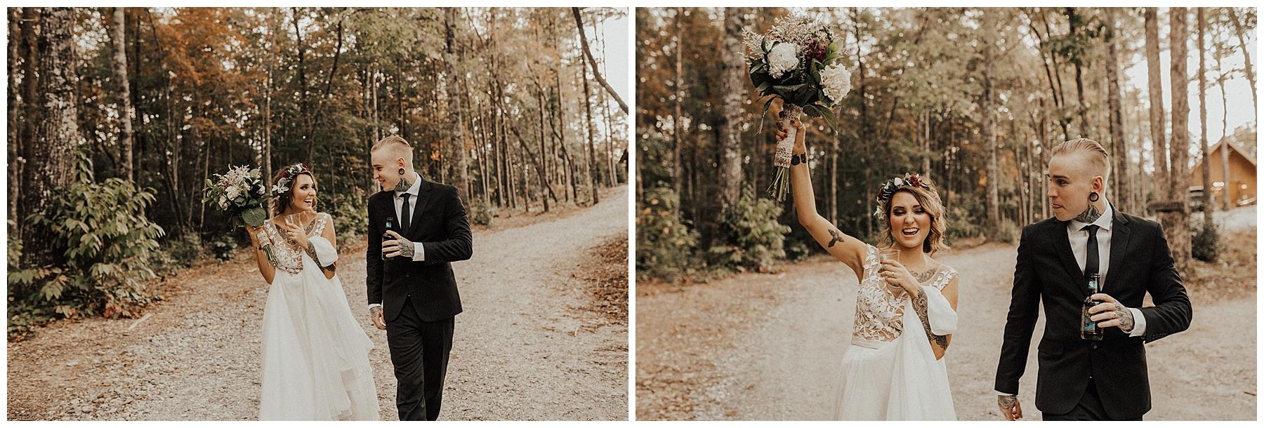 Georgia Wedding Tampa Wedding Photographer-114.jpg