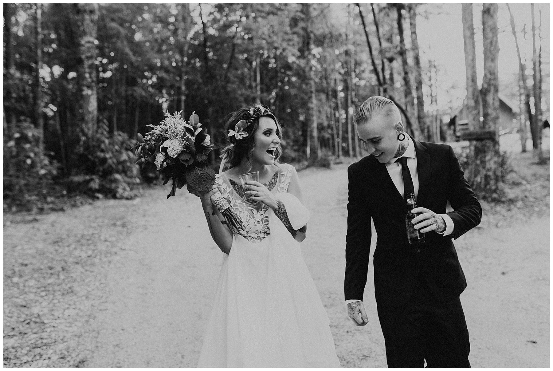 Georgia Wedding Tampa Wedding Photographer-115.jpg