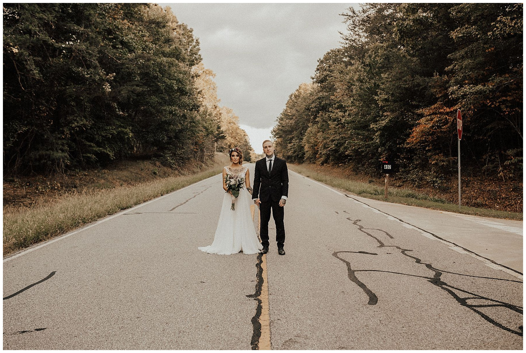 Georgia Wedding Tampa Wedding Photographer-117.jpg