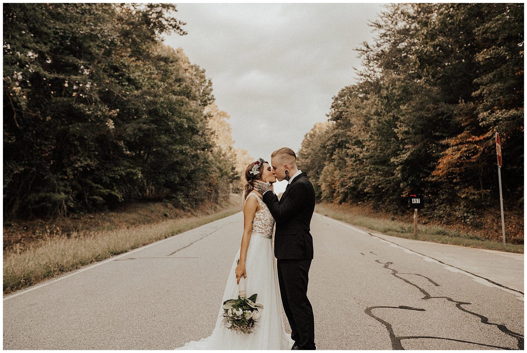 Georgia Wedding Tampa Wedding Photographer-118.jpg