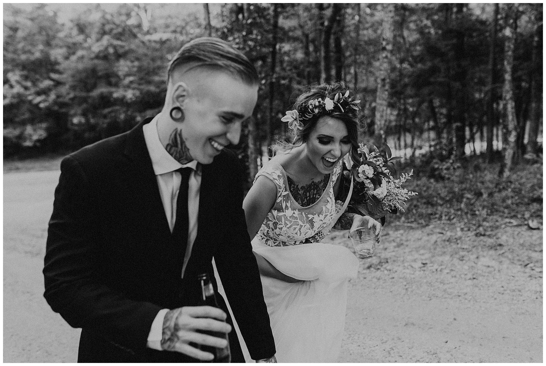 Georgia Wedding Tampa Wedding Photographer-120.jpg