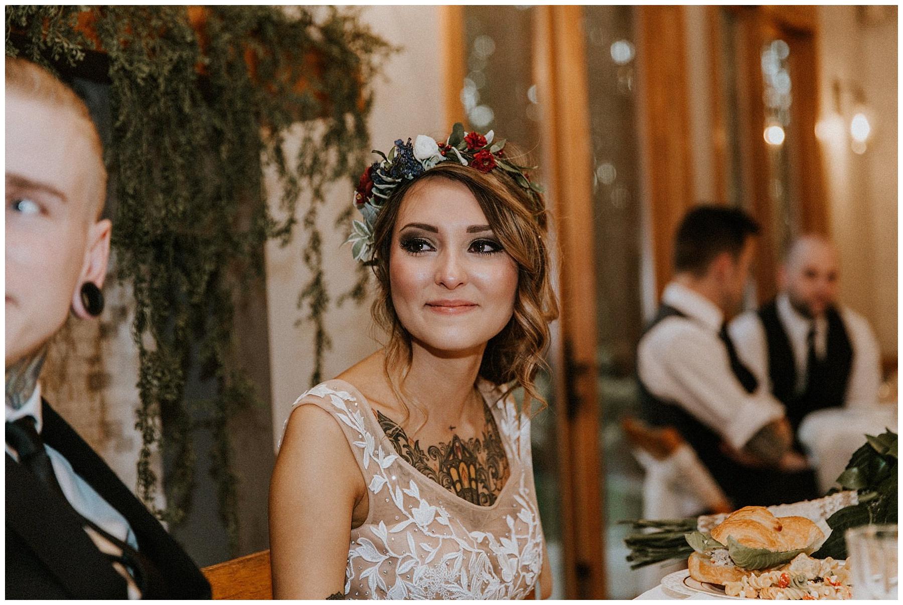 Georgia Wedding Tampa Wedding Photographer-123.jpg