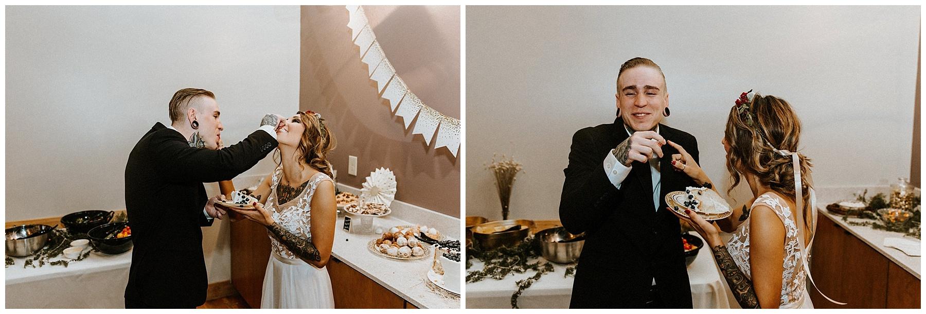 Georgia Wedding Tampa Wedding Photographer-132.jpg