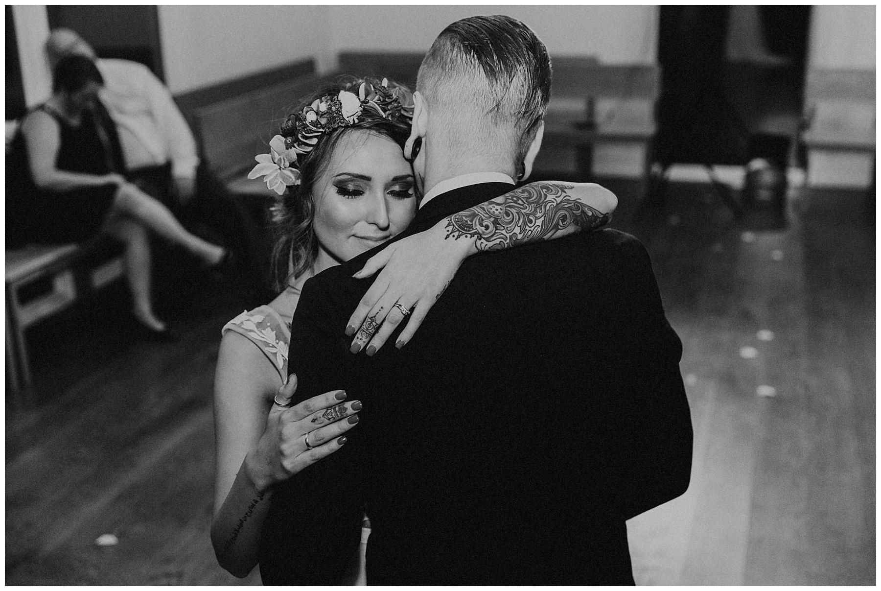 Georgia Wedding Tampa Wedding Photographer-134.jpg