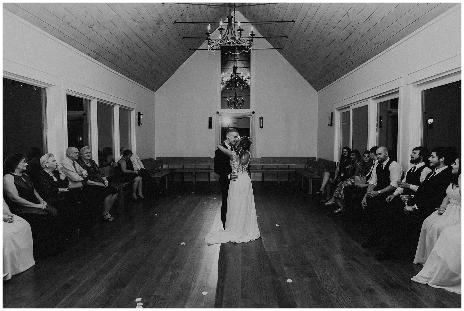 Georgia Wedding Tampa Wedding Photographer-137.jpg