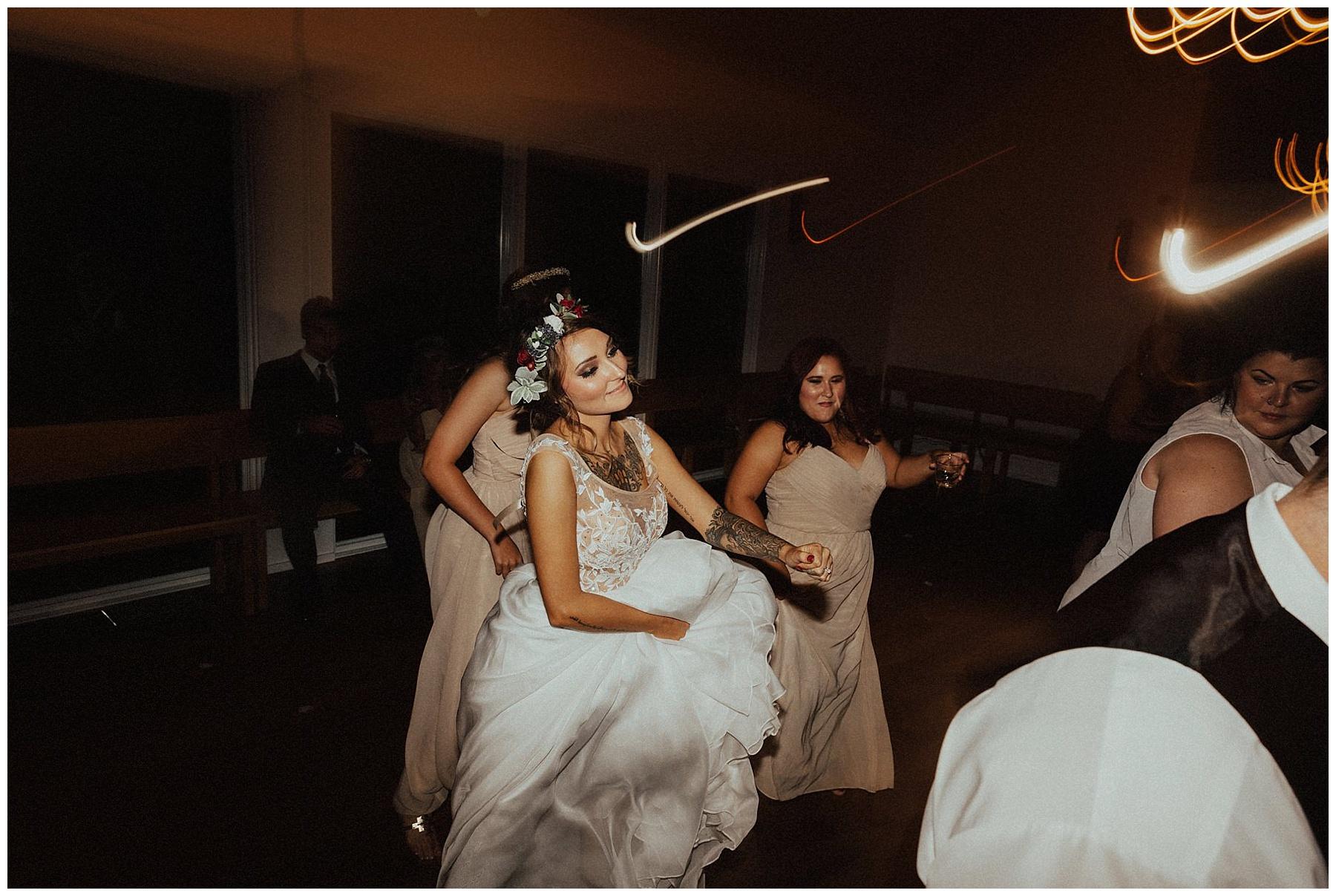 Georgia Wedding Tampa Wedding Photographer-140.jpg