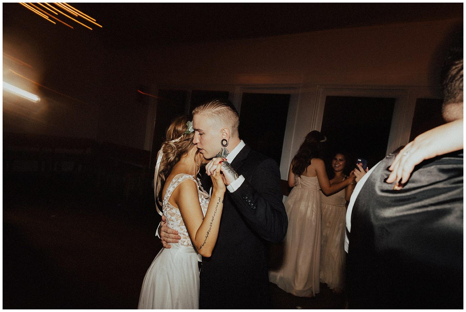 Georgia Wedding Tampa Wedding Photographer-145.jpg
