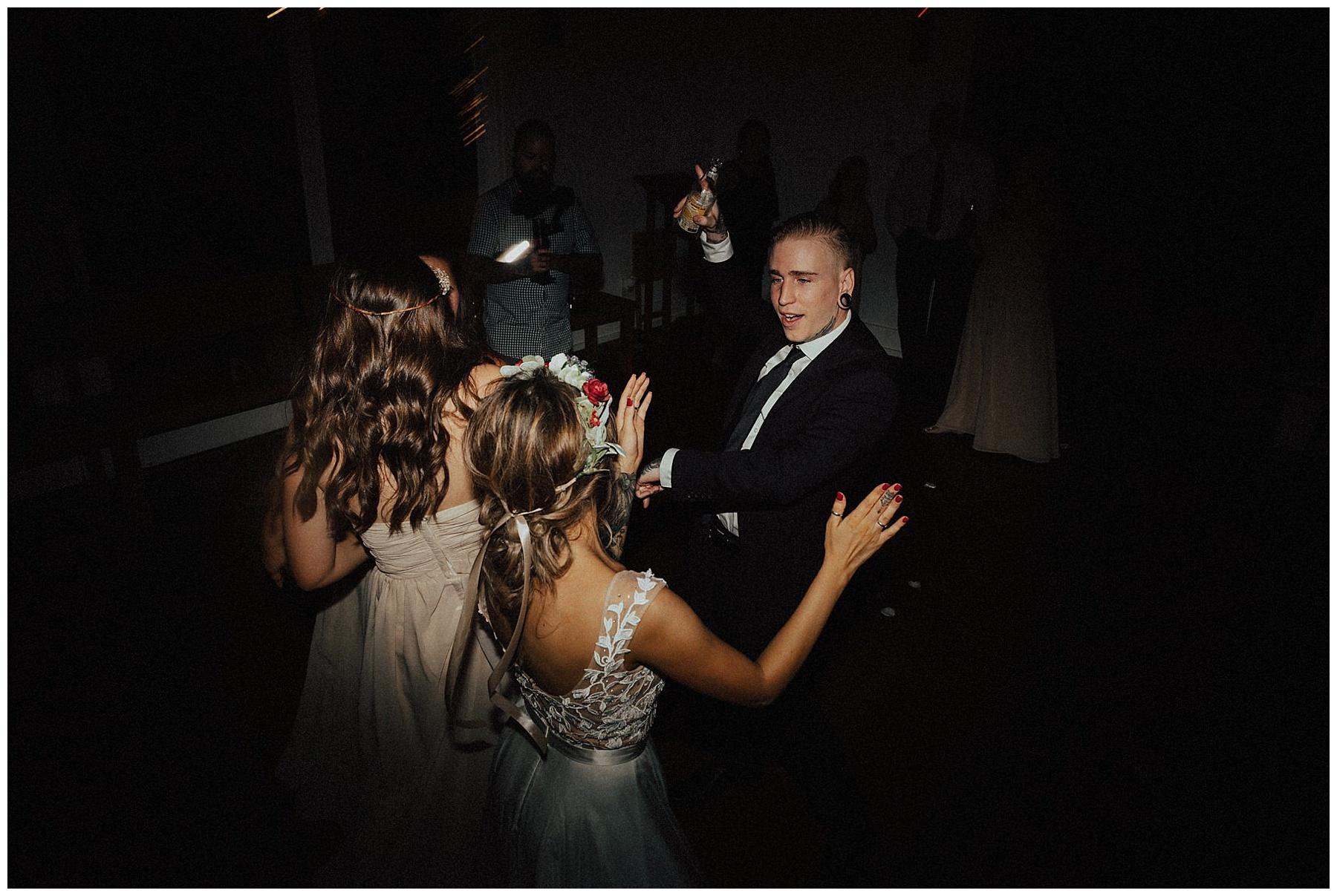 Georgia Wedding Tampa Wedding Photographer-147.jpg