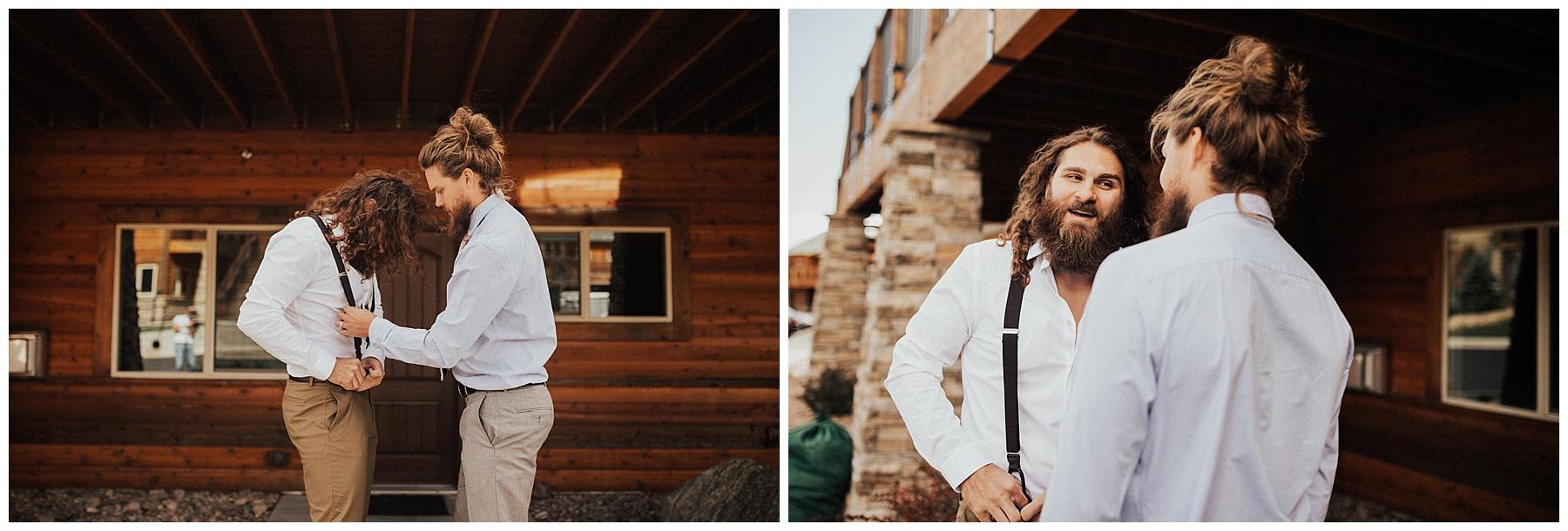 Colorado Destination Elopement Tampa Wedding Photographer-16.jpg