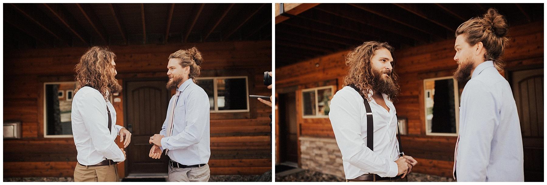 Colorado Destination Elopement Tampa Wedding Photographer-17.jpg