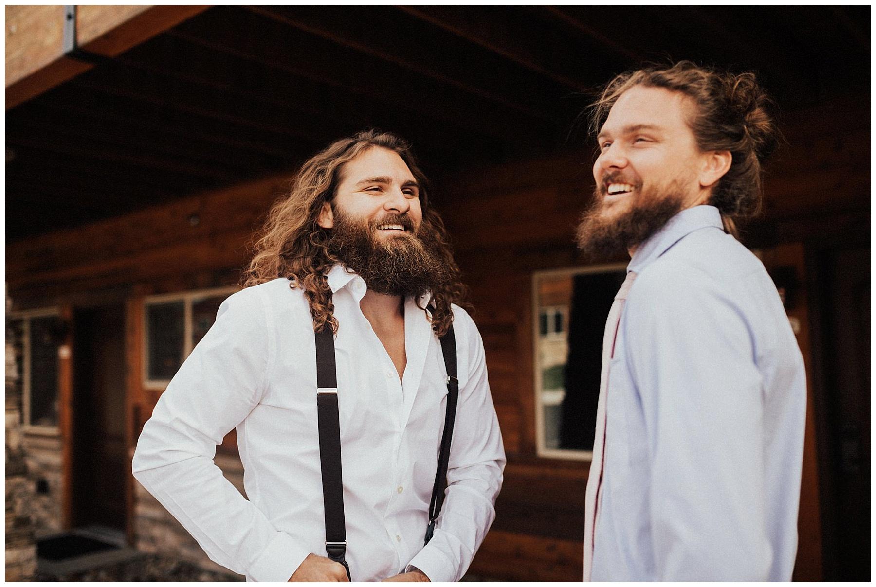 Colorado Destination Elopement Tampa Wedding Photographer-20.jpg