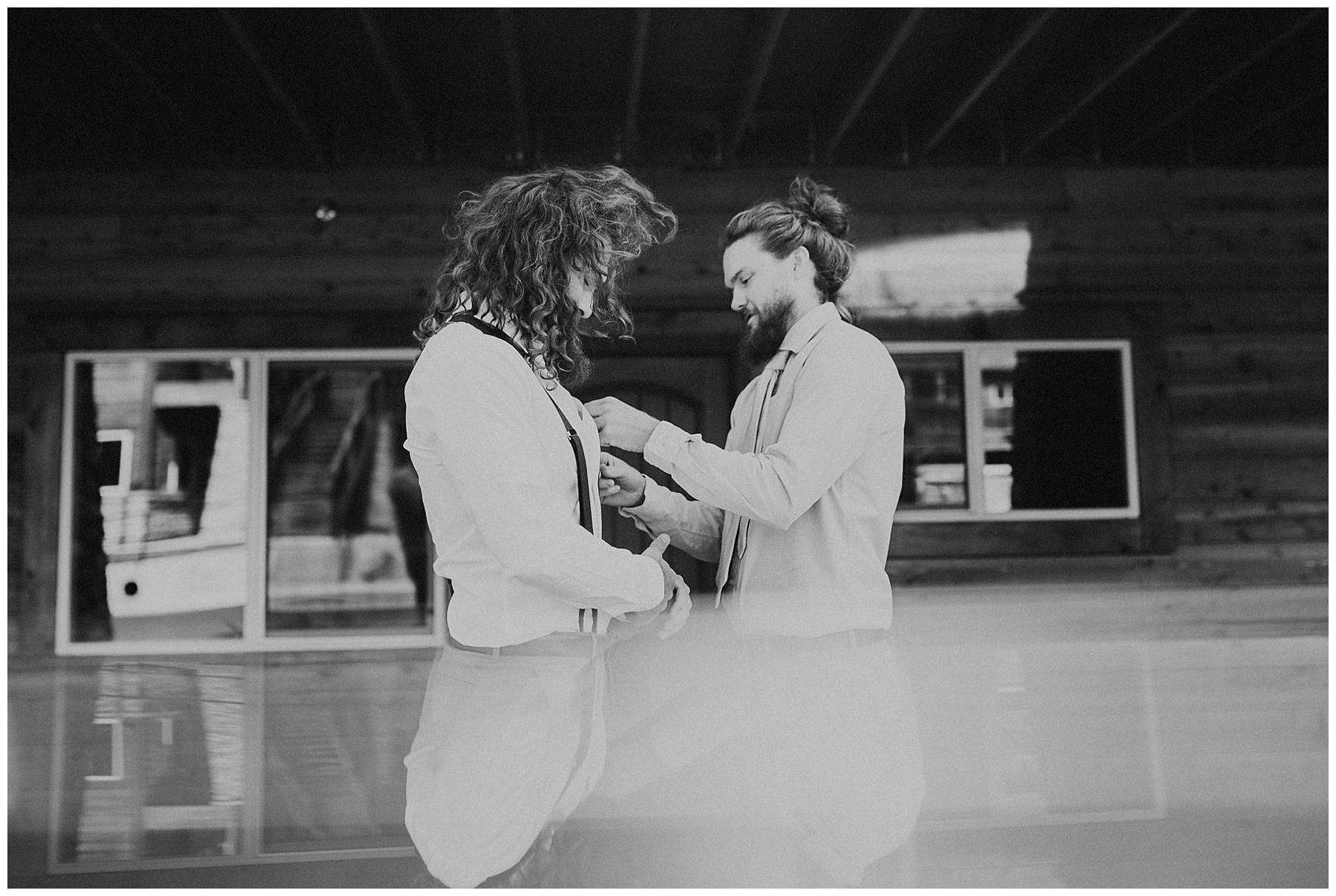 Colorado Destination Elopement Tampa Wedding Photographer-21.jpg