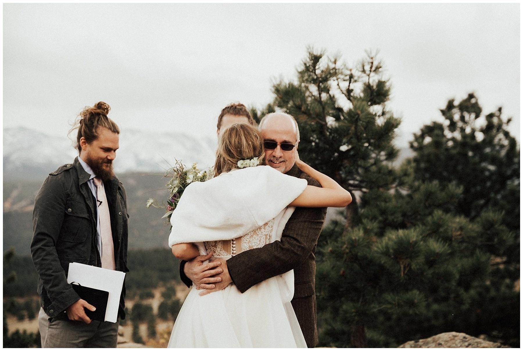 Colorado Destination Elopement Tampa Wedding Photographer-57.jpg