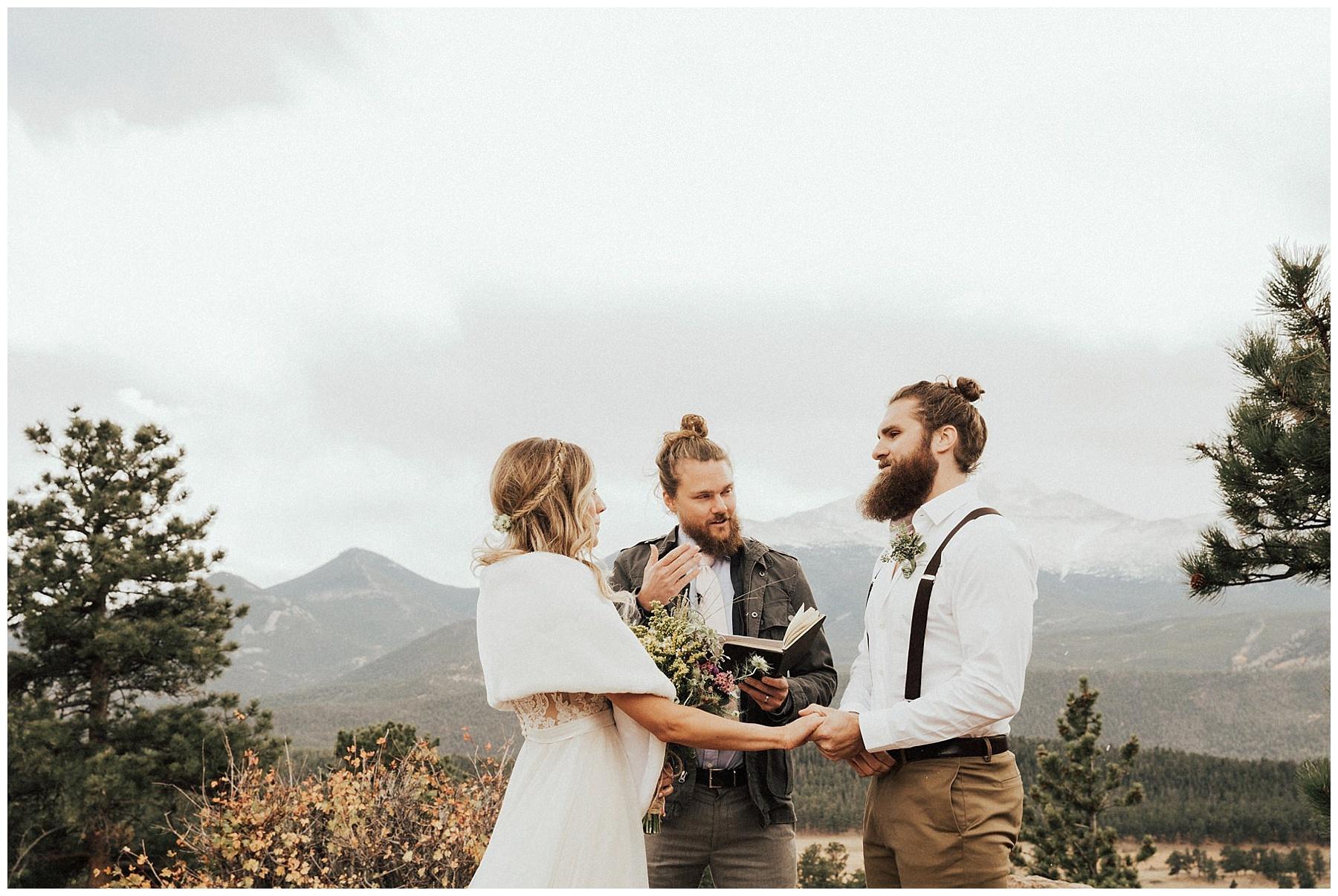 Colorado Destination Elopement Tampa Wedding Photographer-58.jpg