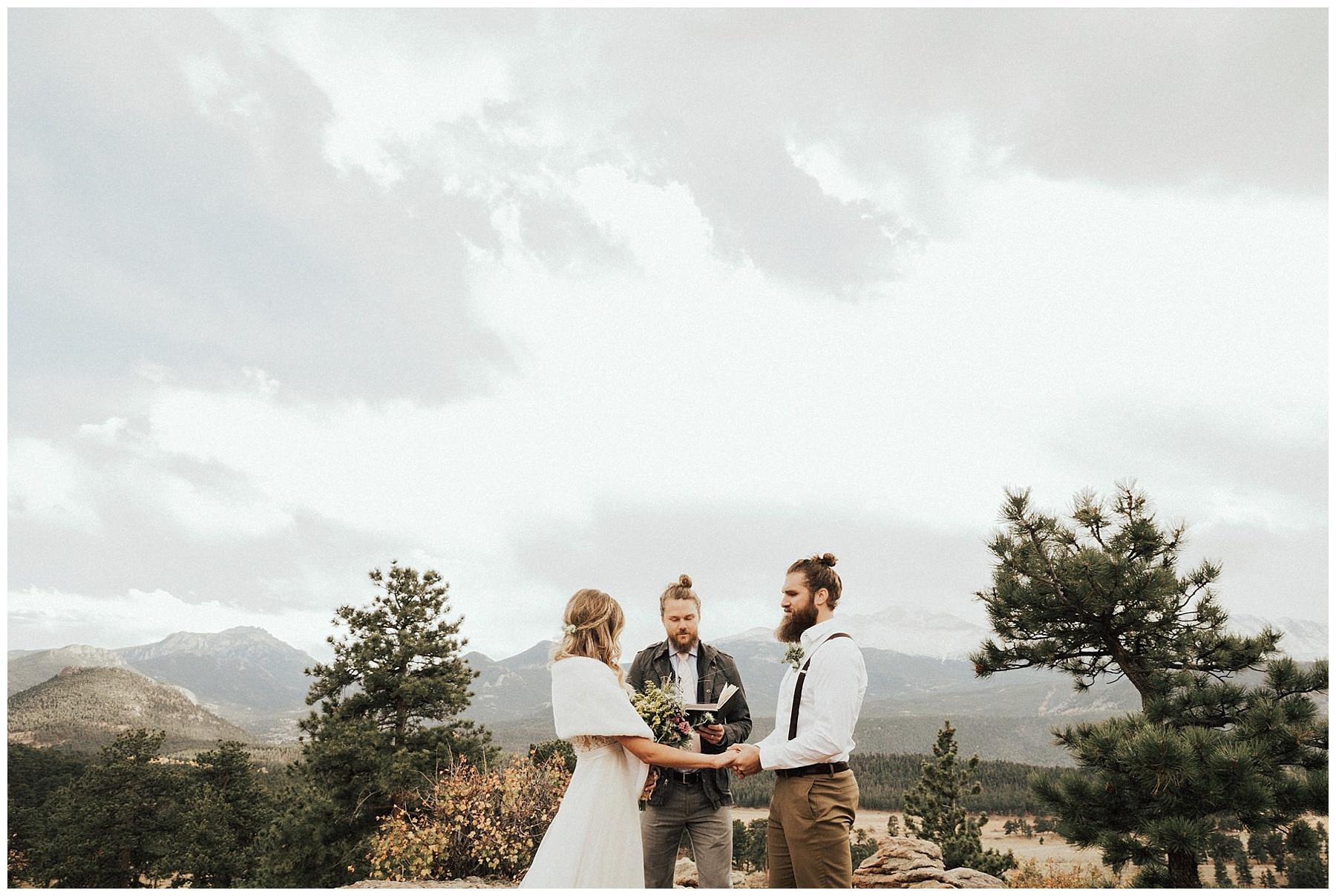 Colorado Destination Elopement Tampa Wedding Photographer-59.jpg