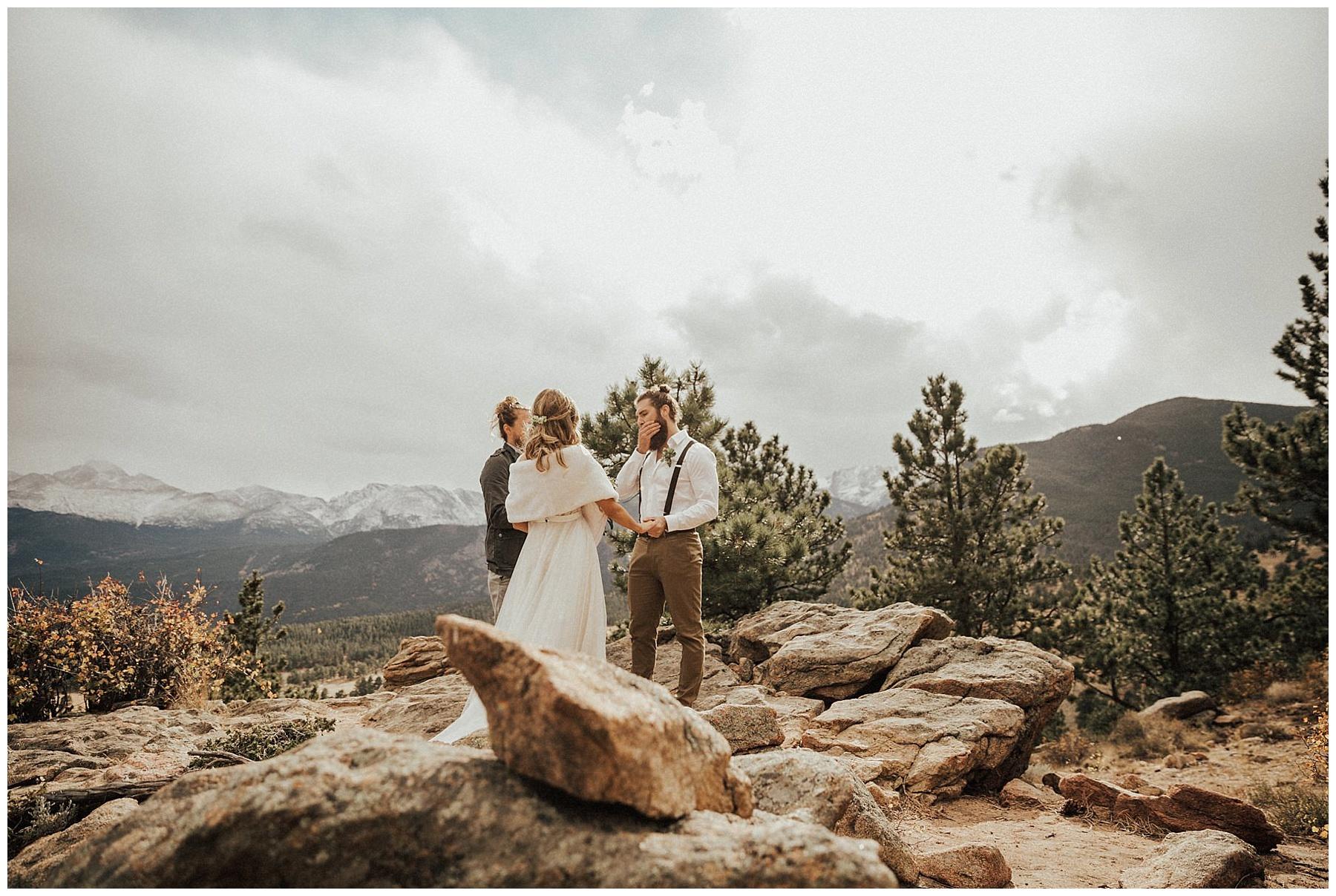 Colorado Destination Elopement Tampa Wedding Photographer-61.jpg