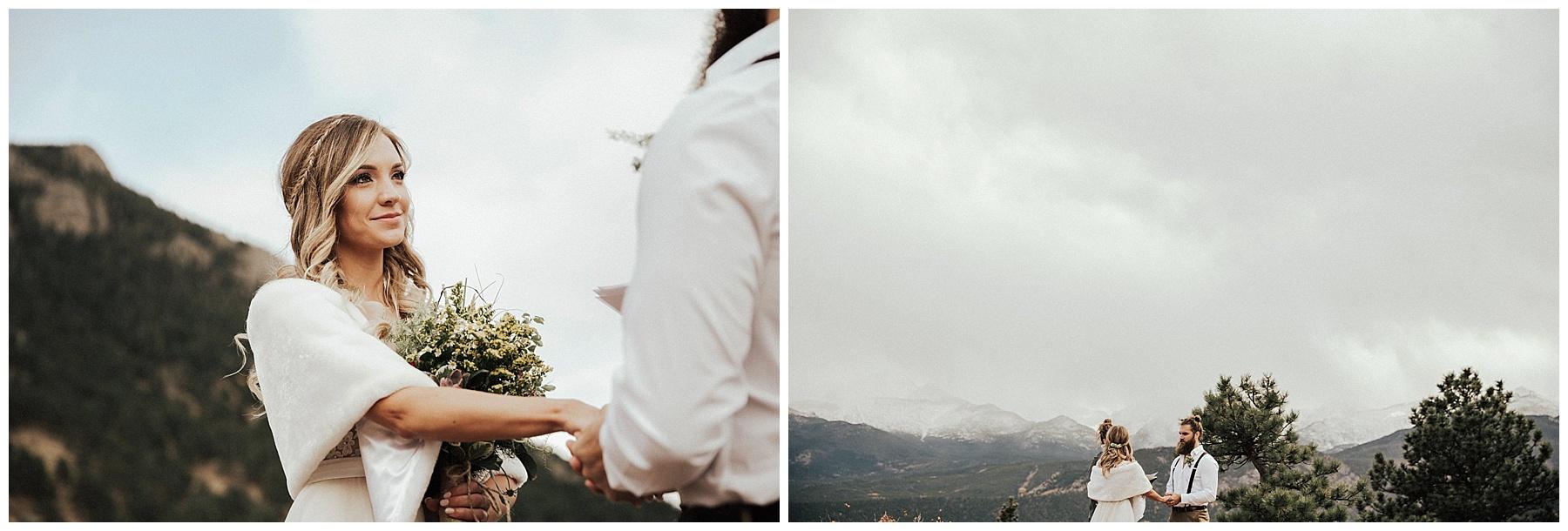 Colorado Destination Elopement Tampa Wedding Photographer-71-1.jpg