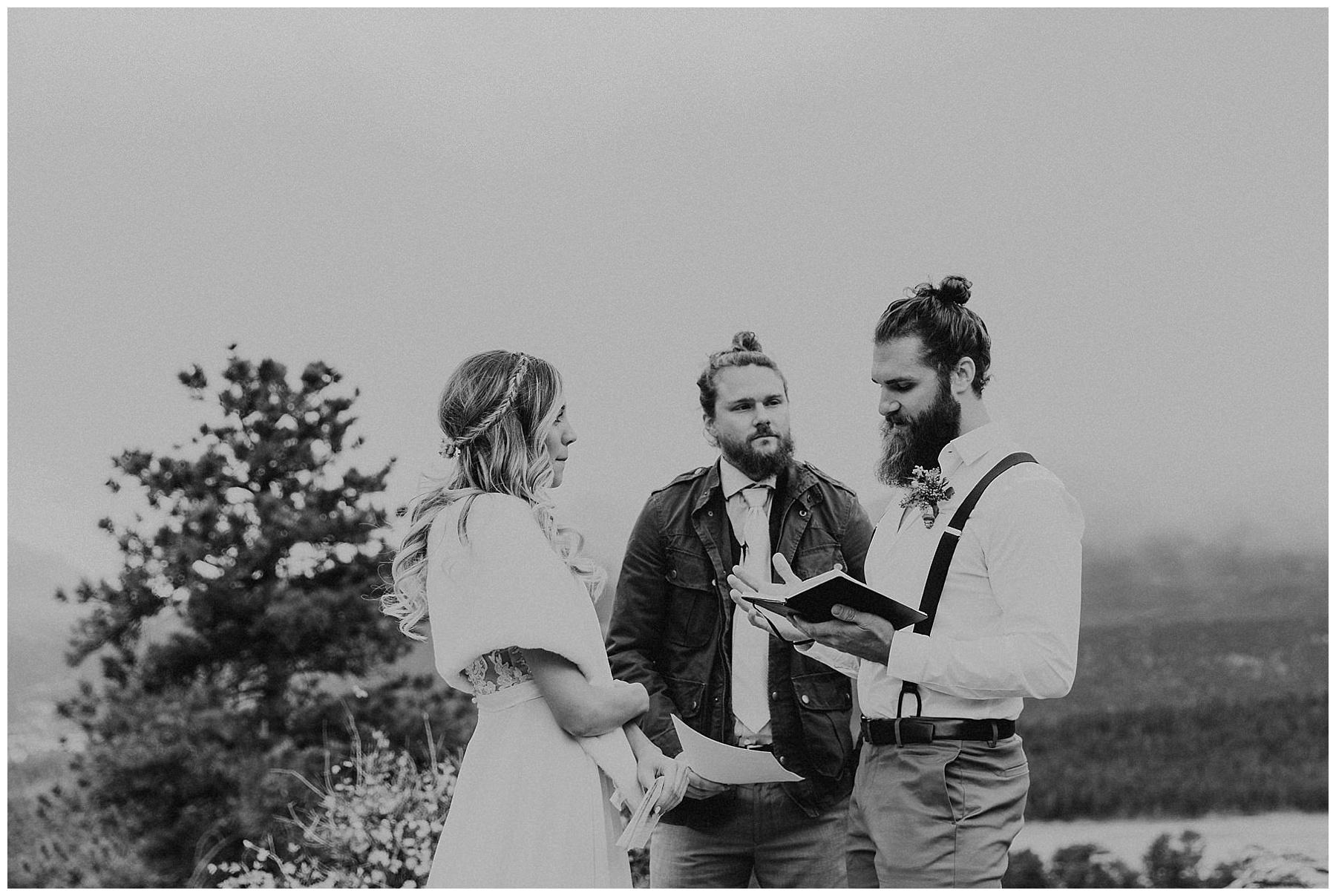 Colorado Destination Elopement Tampa Wedding Photographer-79.jpg