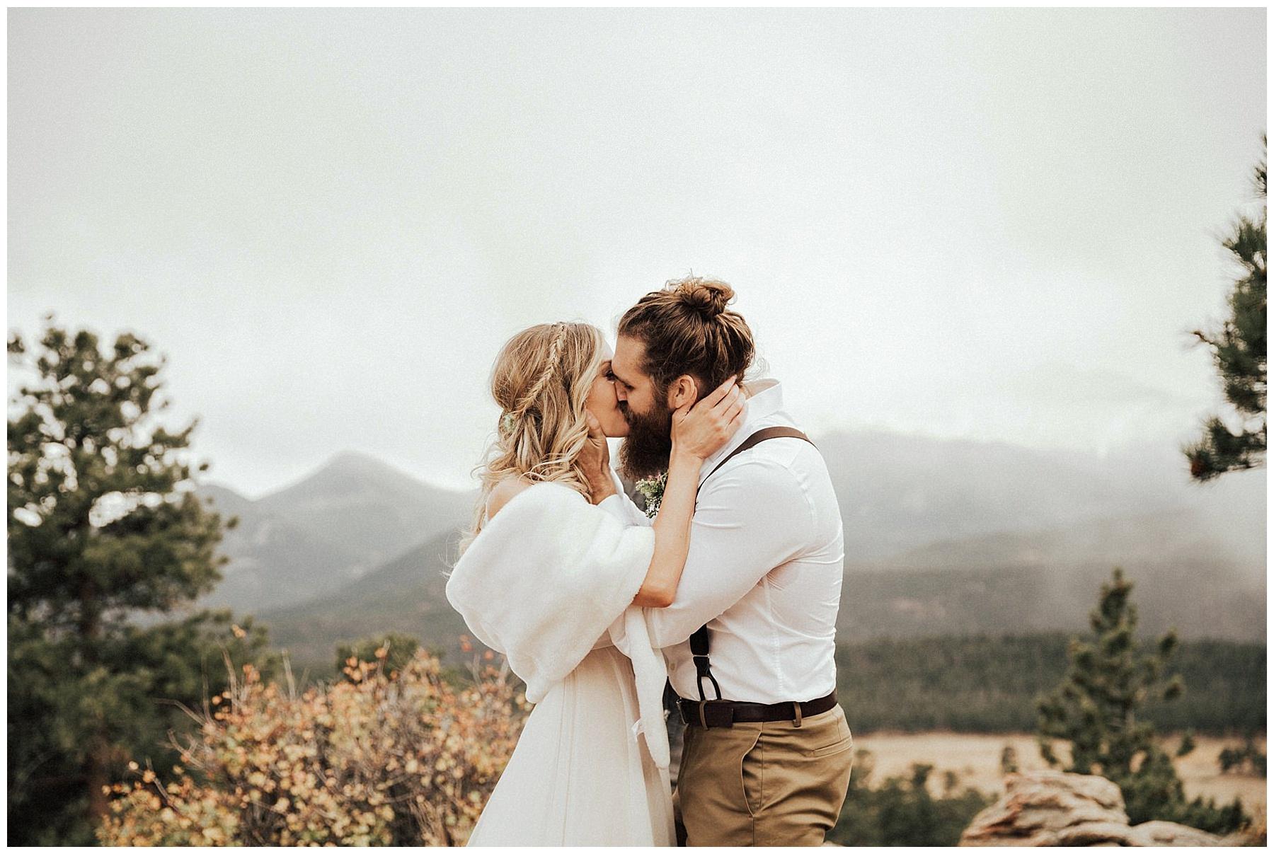 Colorado Destination Elopement Tampa Wedding Photographer-85.jpg