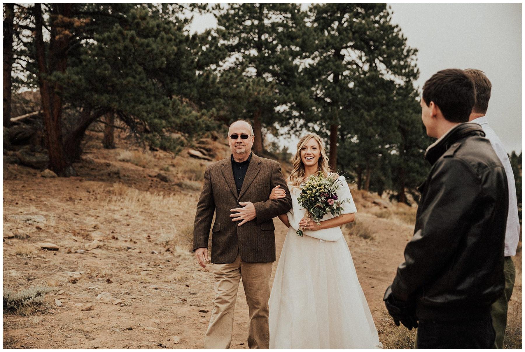Colorado Destination Elopement Tampa Wedding Photographer-93.jpg