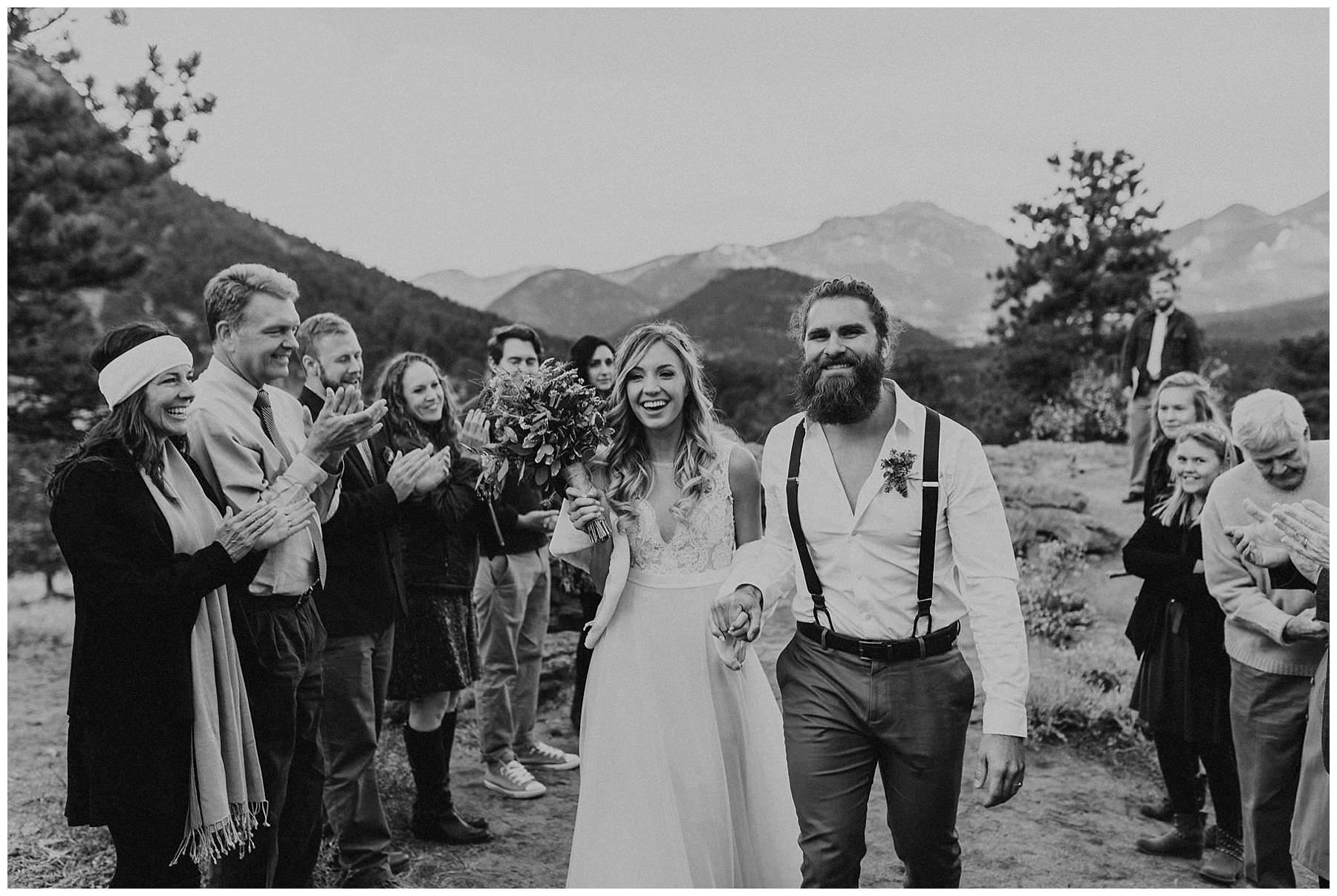 Colorado Destination Elopement Tampa Wedding Photographer-105.jpg