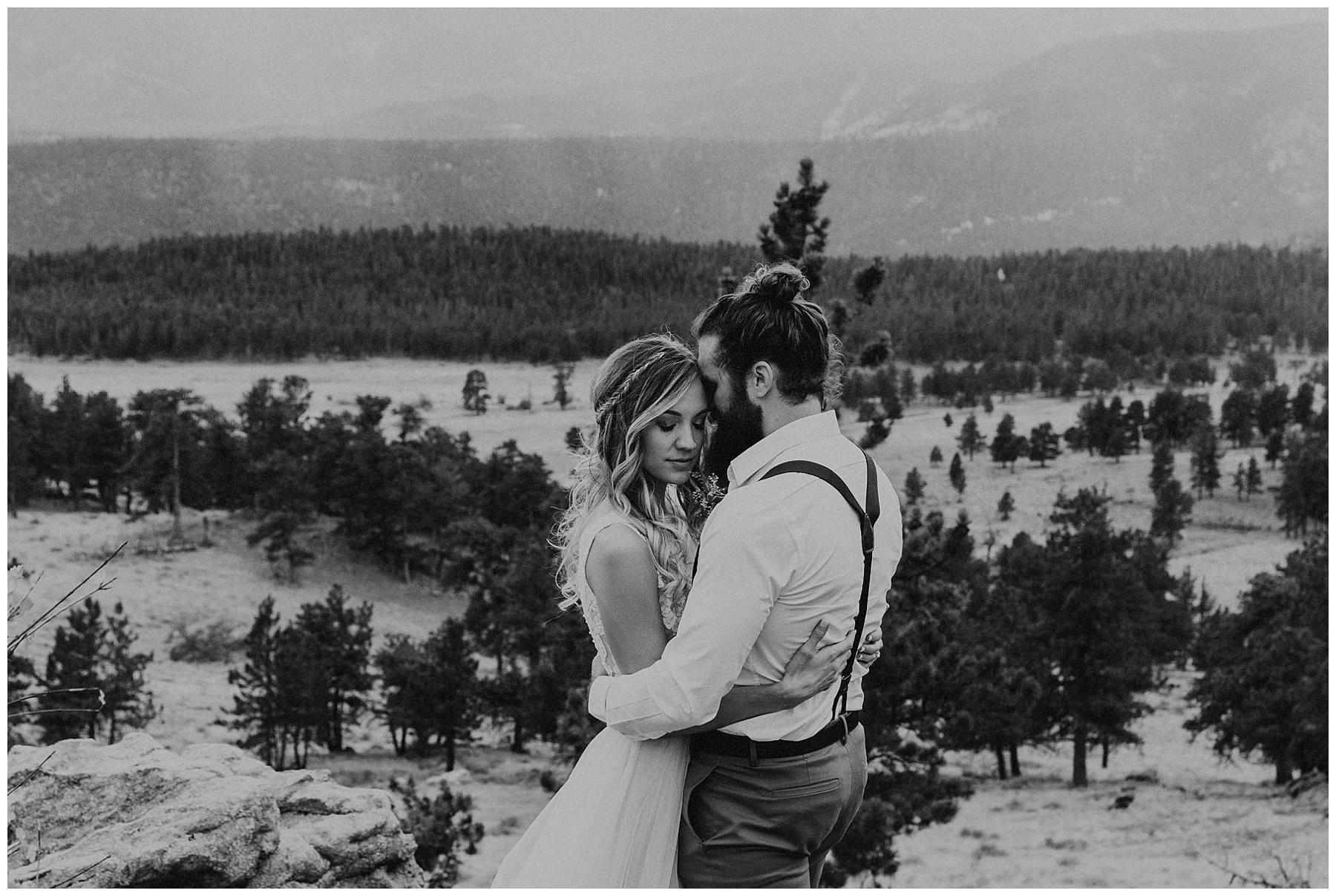 Colorado Destination Elopement Tampa Wedding Photographer-106.jpg