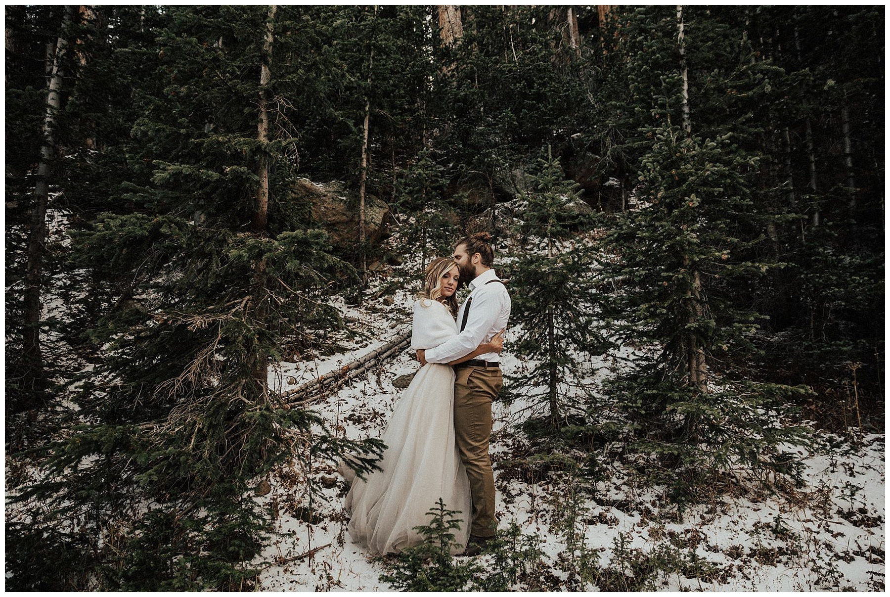 Colorado Destination Elopement Tampa Wedding Photographer-117.jpg