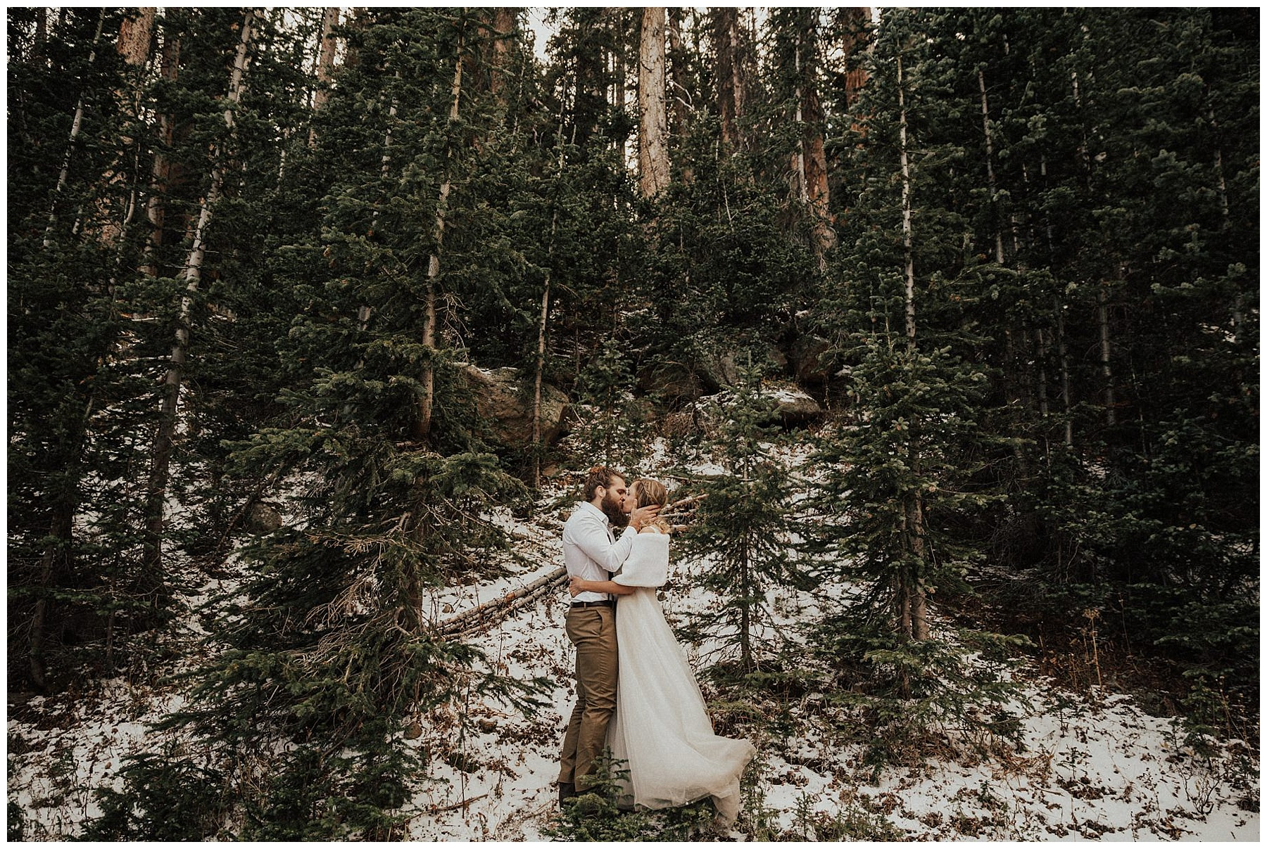 Colorado Destination Elopement Tampa Wedding Photographer-118.jpg