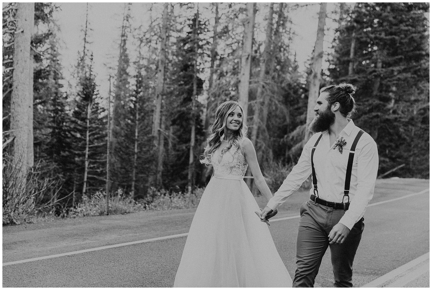 Colorado Destination Elopement Tampa Wedding Photographer-121.jpg