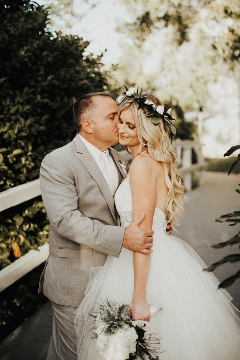 Don + Stephanie | Orlando Wedding