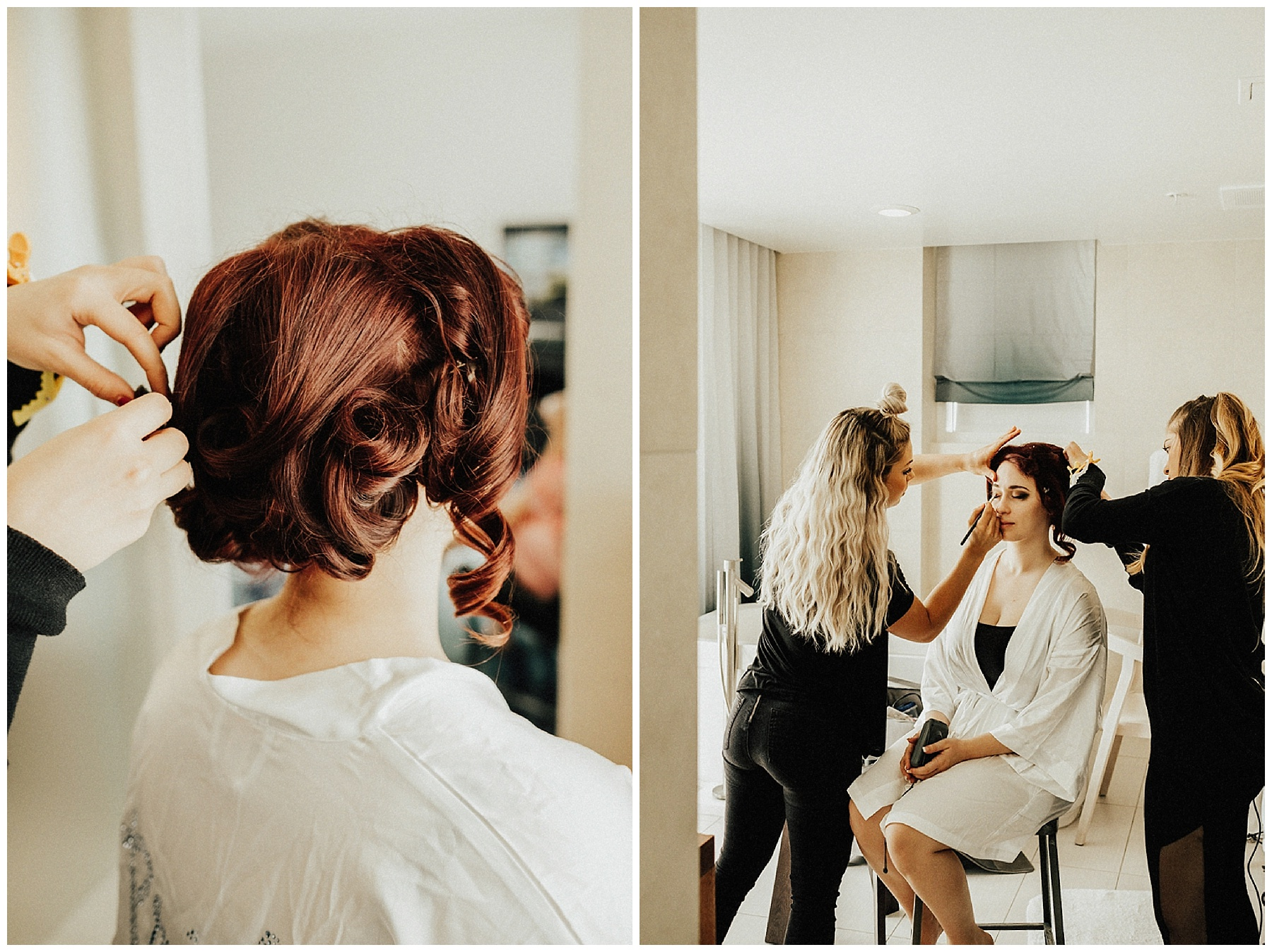 Fort Lauderdale Wedding Tampa Wedding Photographer-6.jpg