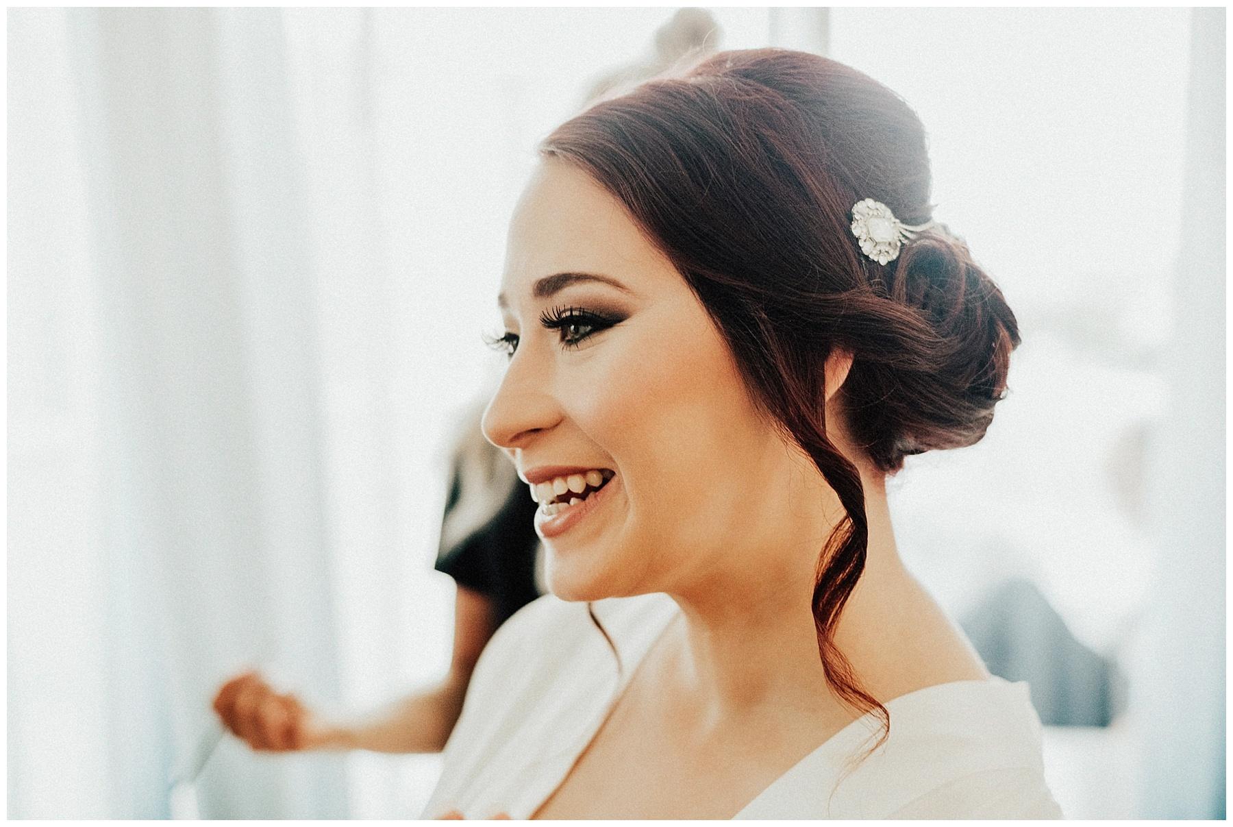 Fort Lauderdale Wedding Tampa Wedding Photographer-32.jpg