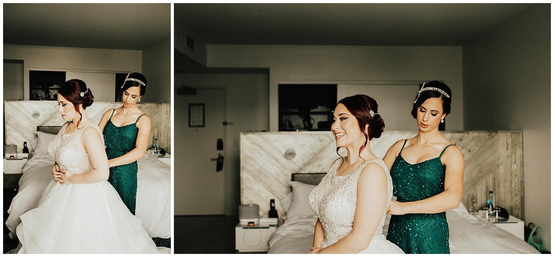 Fort Lauderdale Wedding Tampa Wedding Photographer-37.jpg