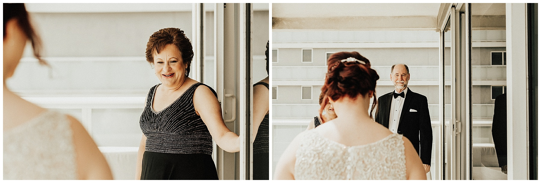 Fort Lauderdale Wedding Tampa Wedding Photographer-51.jpg