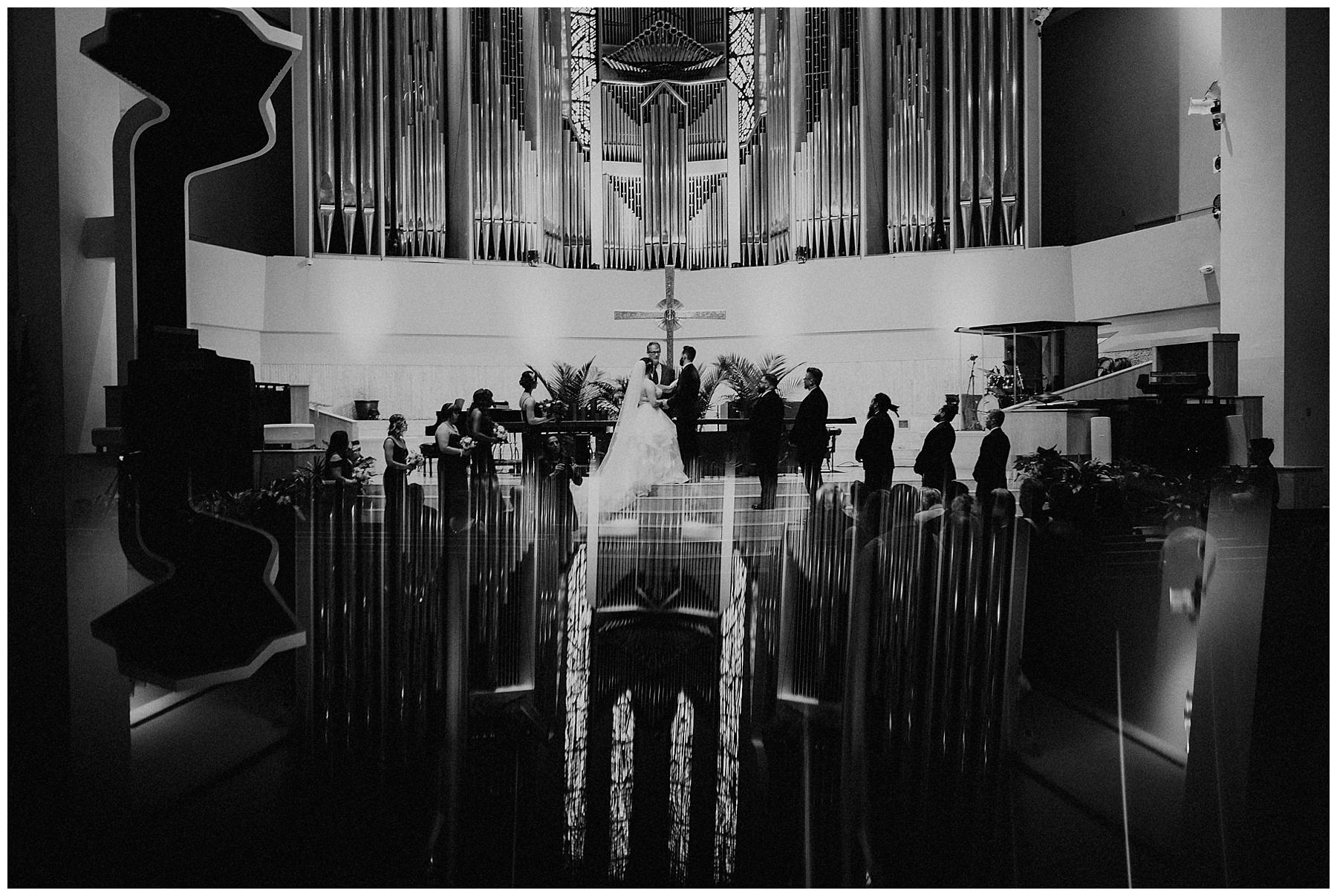 Fort Lauderdale Wedding Tampa Wedding Photographer-61.jpg