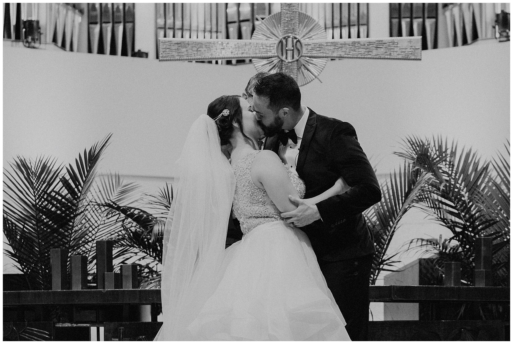 Fort Lauderdale Wedding Tampa Wedding Photographer-63.jpg