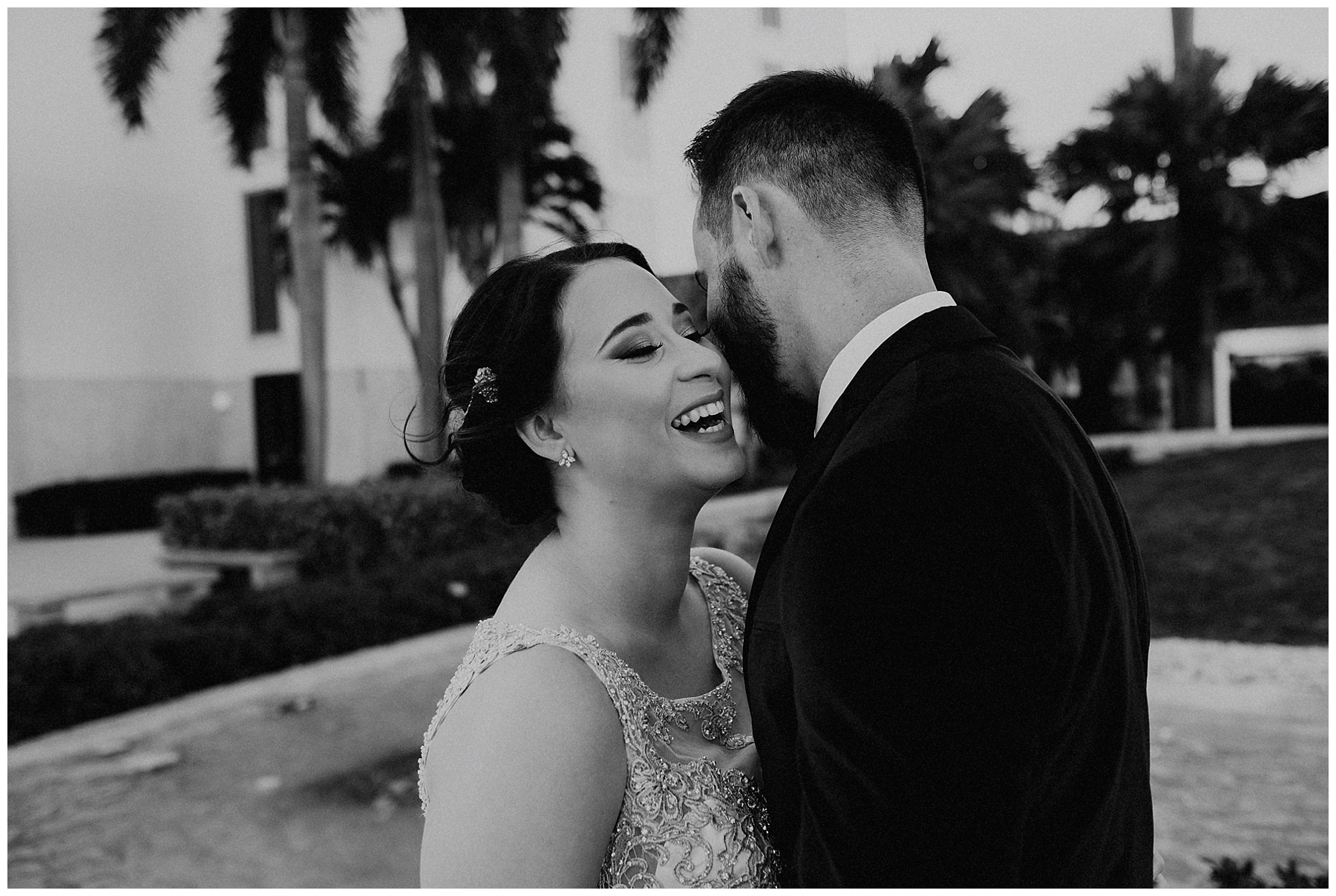 Fort Lauderdale Wedding Tampa Wedding Photographer-75.jpg