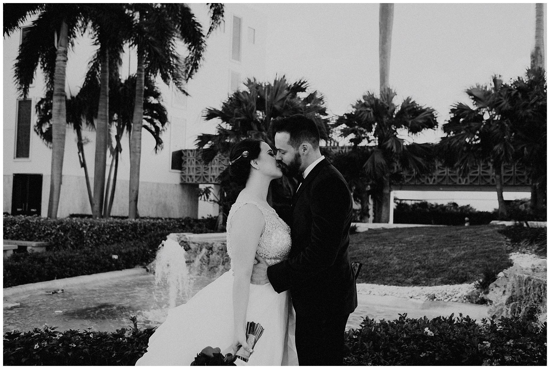 Fort Lauderdale Wedding Tampa Wedding Photographer-77.jpg