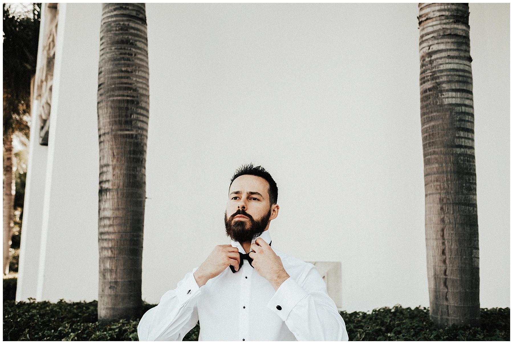 Fort Lauderdale Wedding Tampa Wedding Photographer-81.jpg