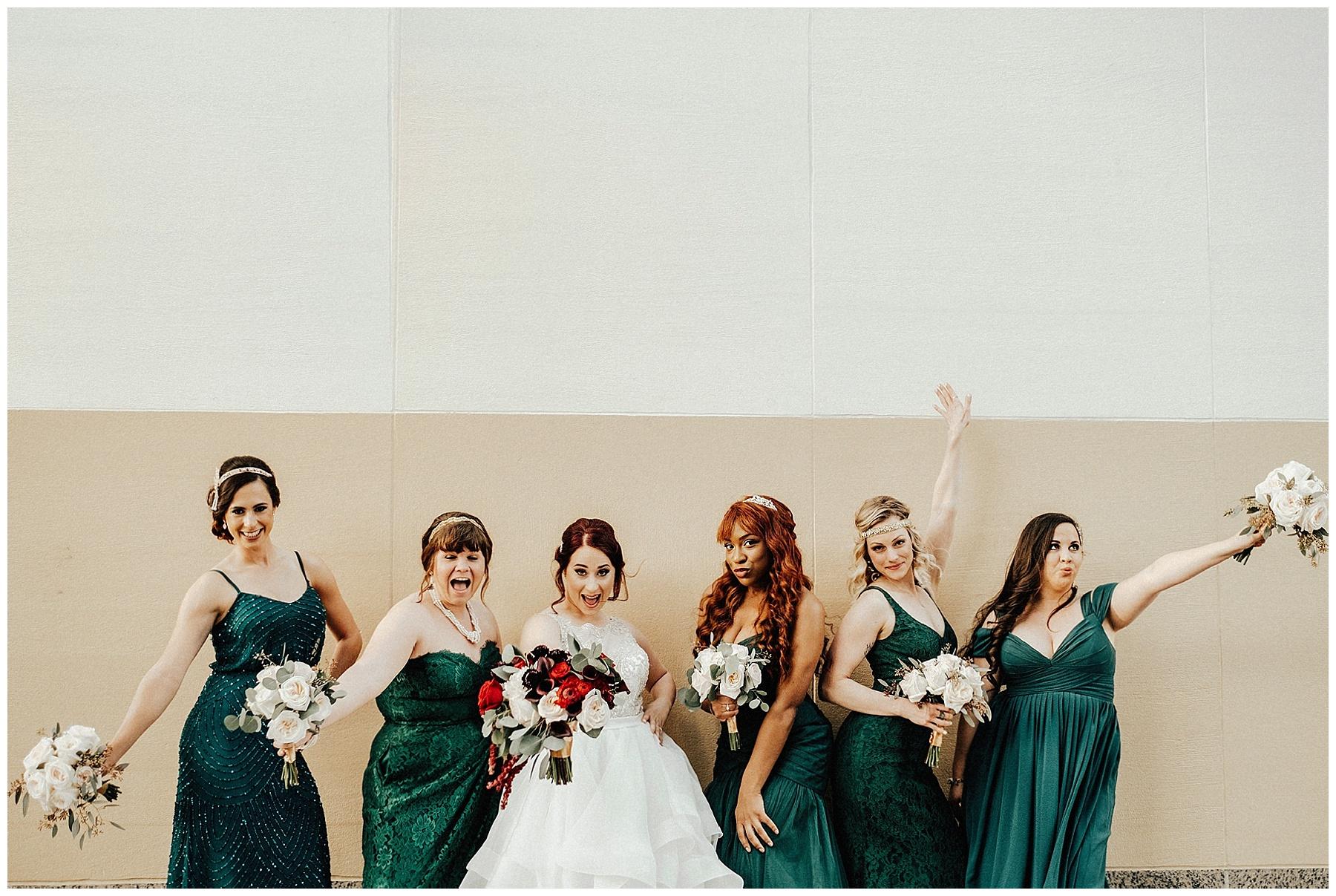 Fort Lauderdale Wedding Tampa Wedding Photographer-100.jpg