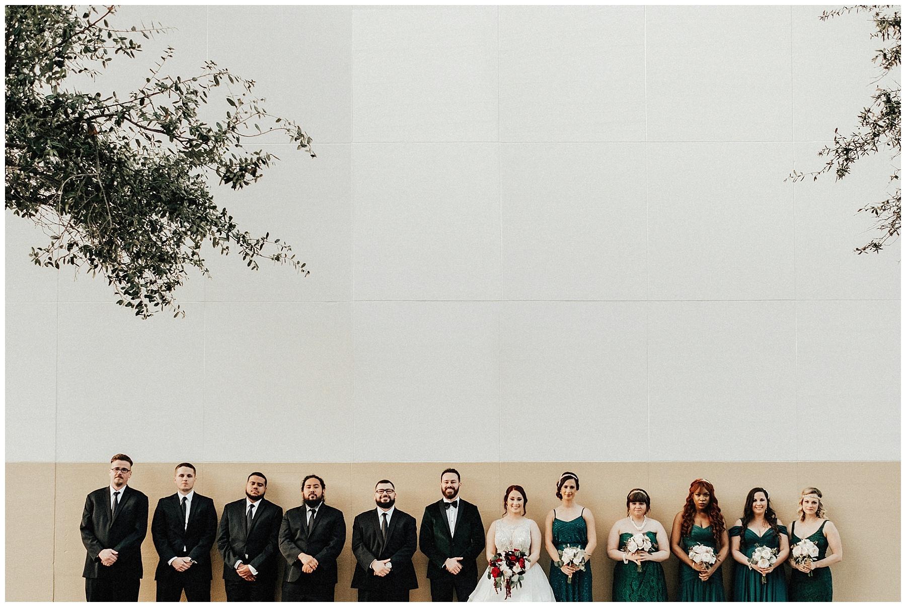 Fort Lauderdale Wedding Tampa Wedding Photographer-101.jpg