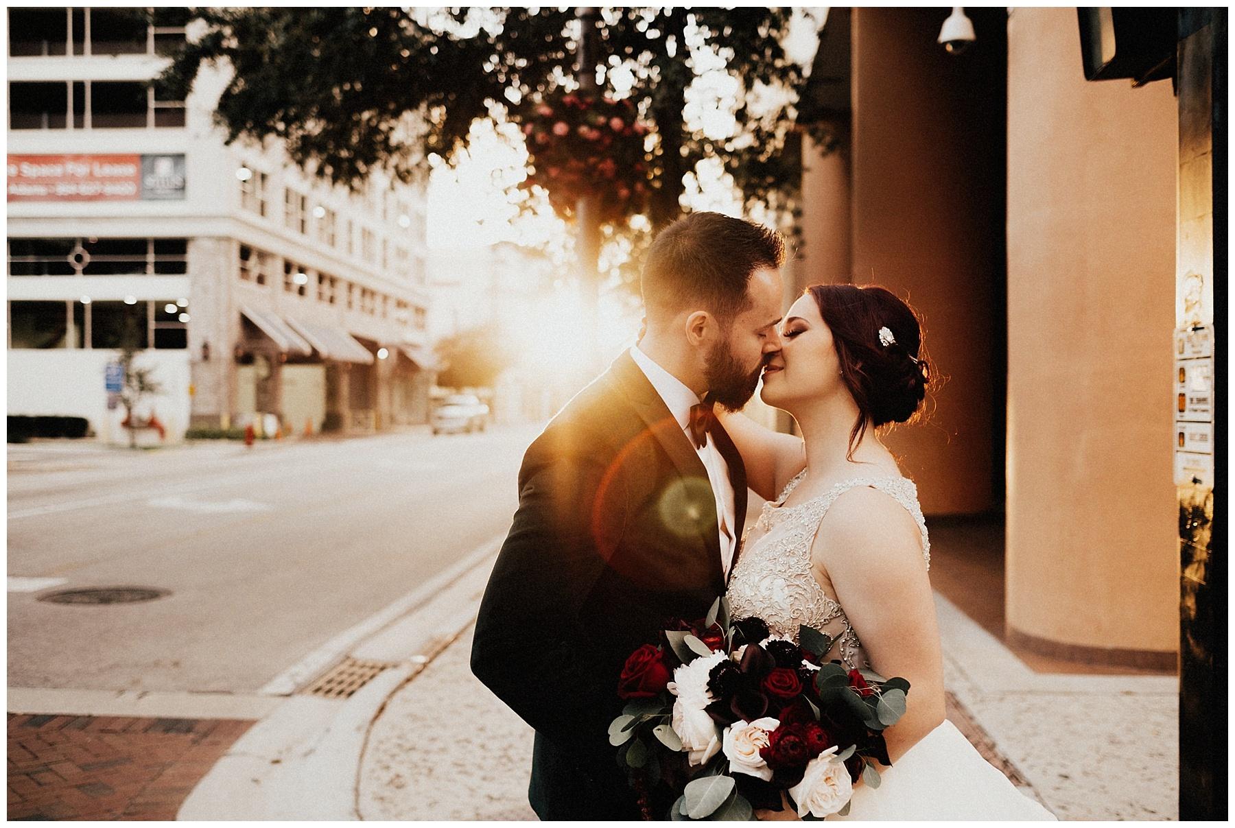 Fort Lauderdale Wedding Tampa Wedding Photographer-107.jpg