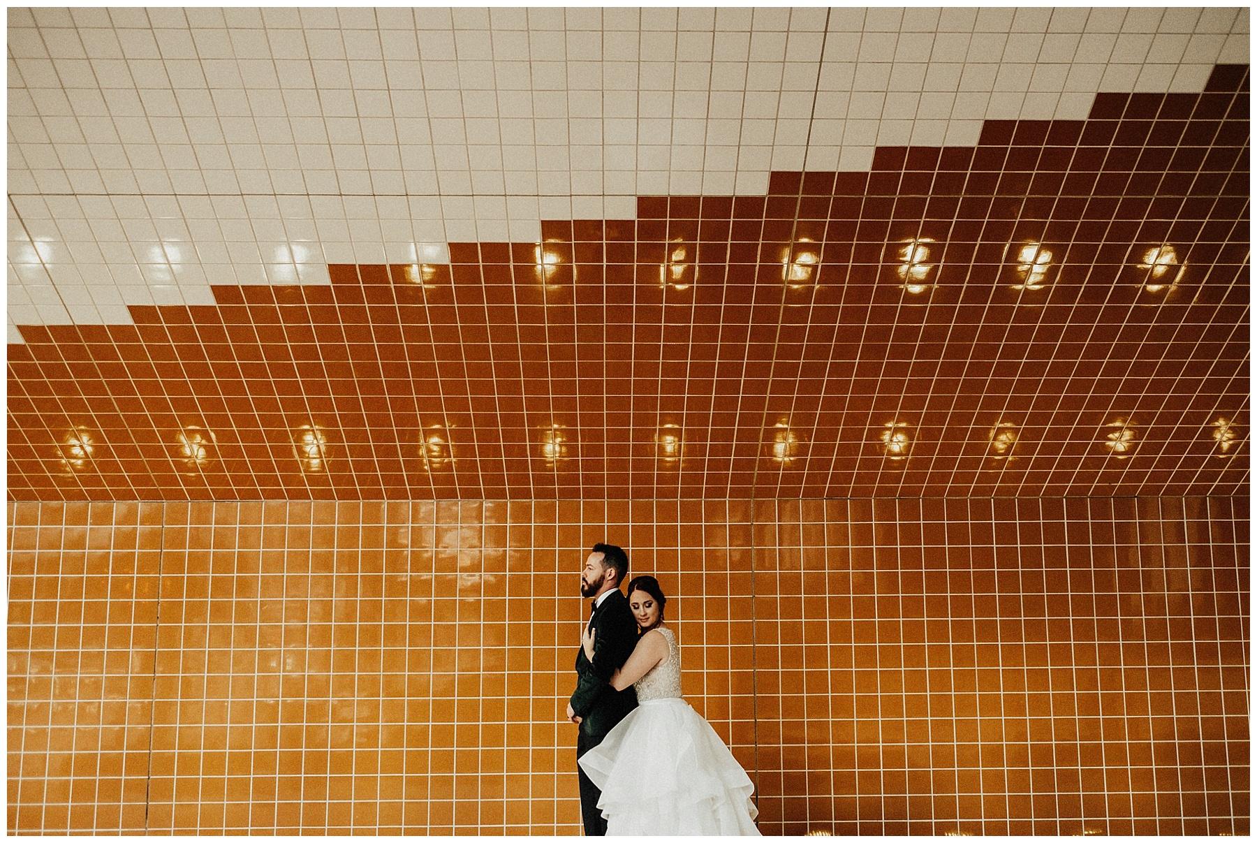 Fort Lauderdale Wedding Tampa Wedding Photographer-115.jpg