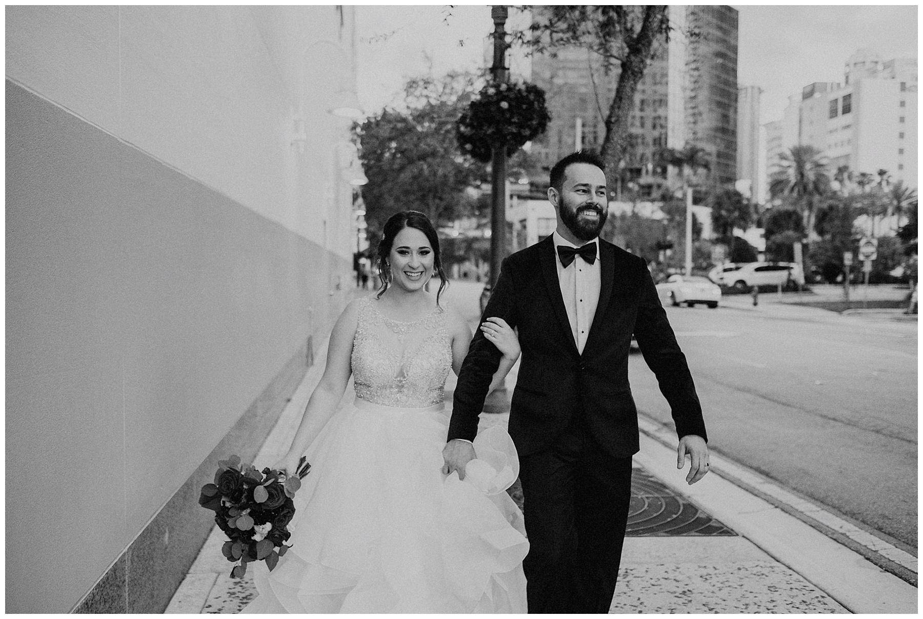 Fort Lauderdale Wedding Tampa Wedding Photographer-117.jpg