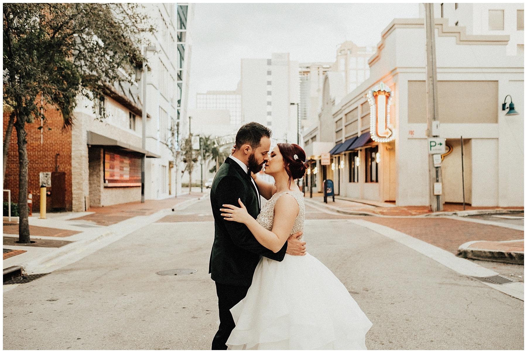 Fort Lauderdale Wedding Tampa Wedding Photographer-121.jpg