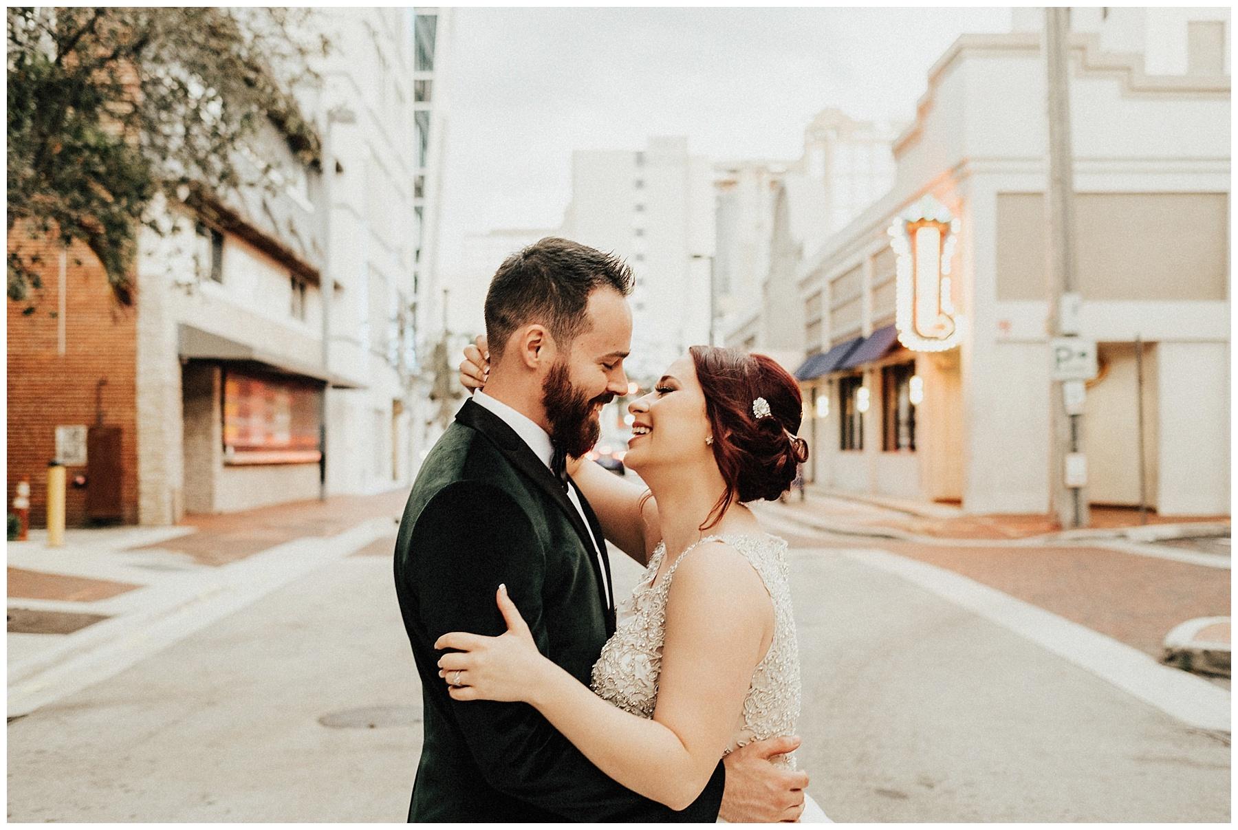 Fort Lauderdale Wedding Tampa Wedding Photographer-123.jpg