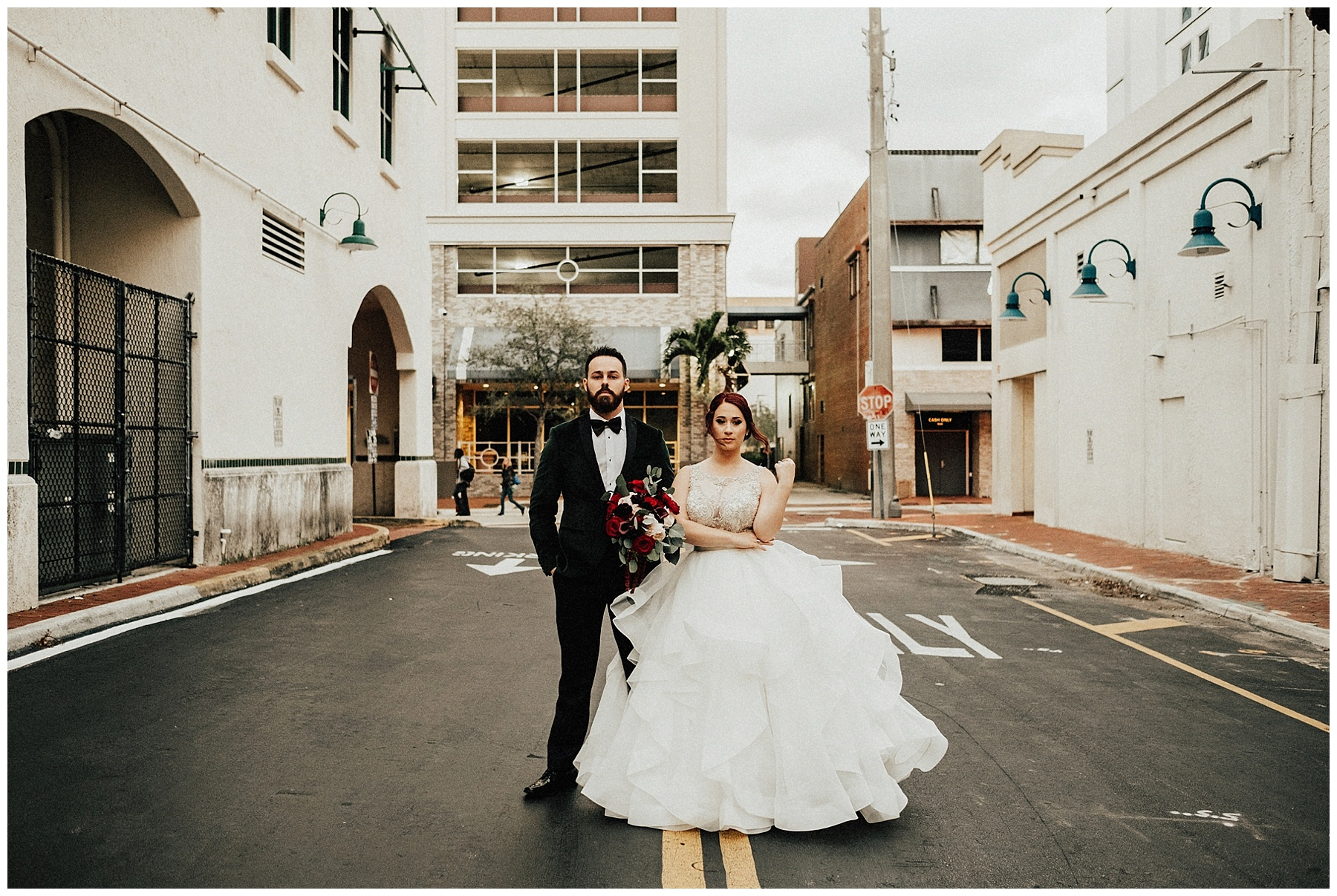 Fort Lauderdale Wedding Tampa Wedding Photographer-124.jpg
