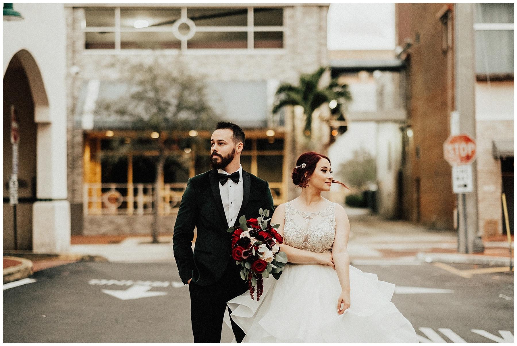 Fort Lauderdale Wedding Tampa Wedding Photographer-125.jpg