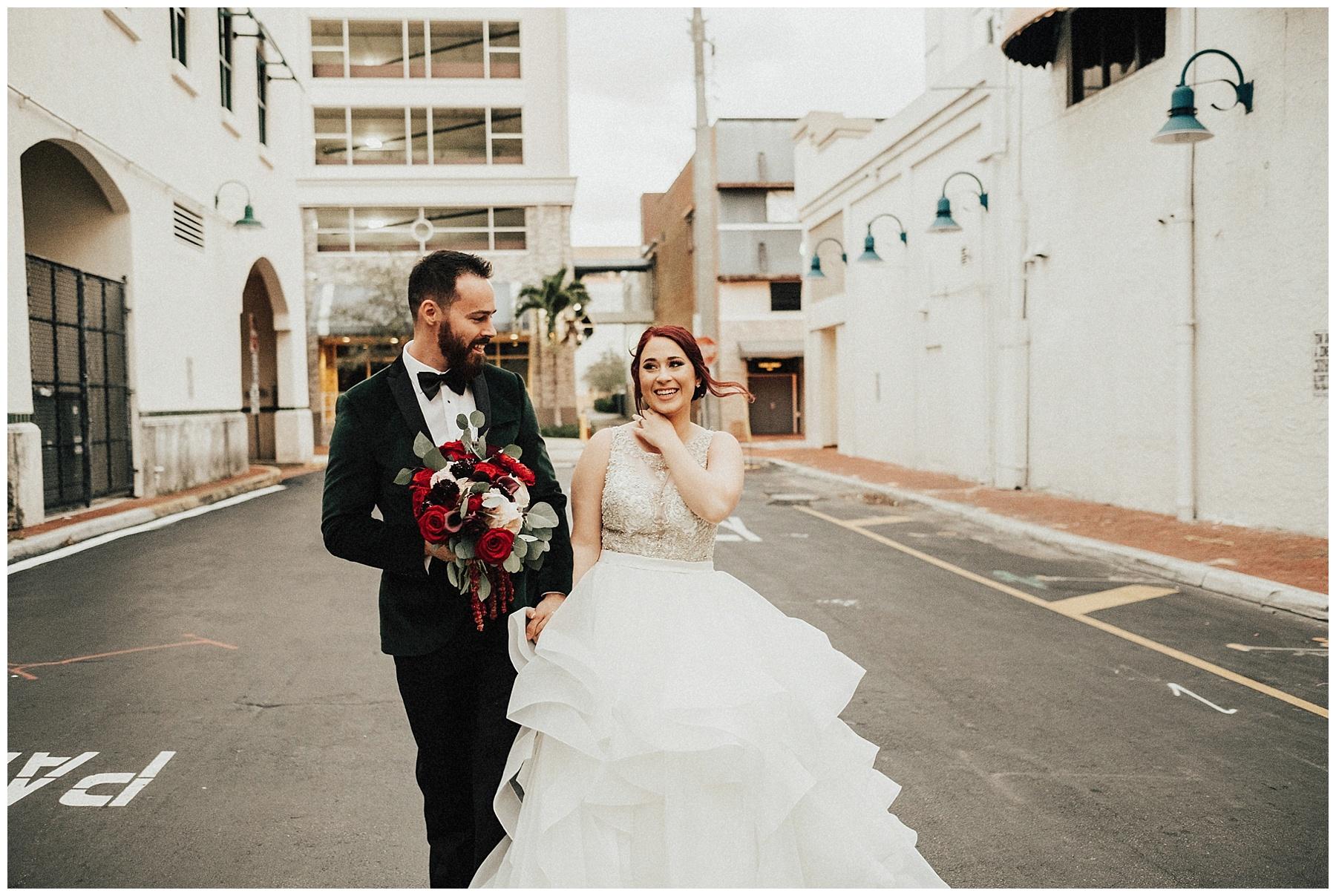 Fort Lauderdale Wedding Tampa Wedding Photographer-128.jpg